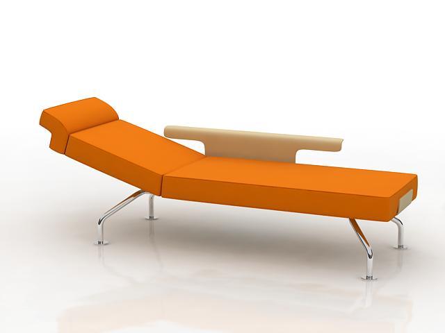 مجموعه کامل سه بعدی میز،میز تحریر،مبل،صندلی