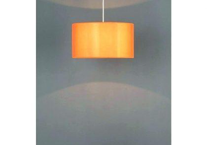آبجکت سه بعدی چراغ های سقفی،لوستر،آباژور