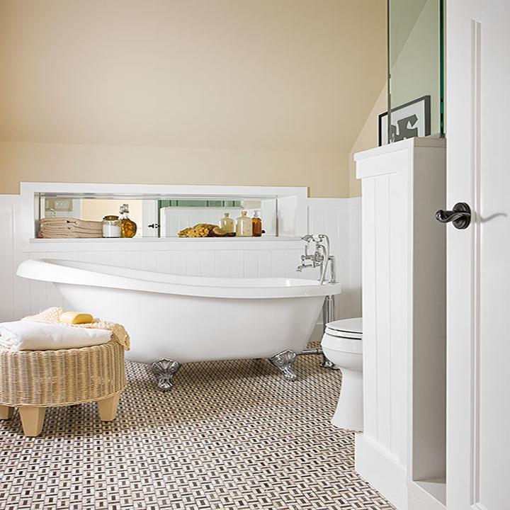 مجموعه کامل سه بعدی وان حمام،سونا و جدیدترین مدل های دوش حمام