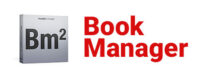 Book-Manager