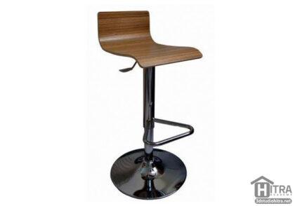 مدل سه بعدی صندلی اپن