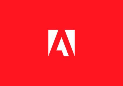 آموزش طراحی لوگو ادوبی