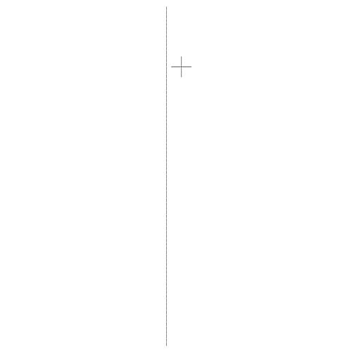 ابزار single column marquee tool