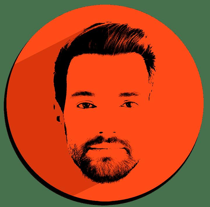 تبدیل عکس به لوگو